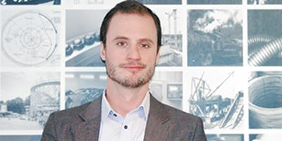 Filip Jinnestrand